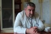 Днес погребват д-р Милан Първанов, д-р Радойкова подаде молба за напускане