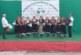 Певици от Ковачевци със златен медал от международен фолклорен фестивал