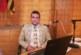 """Обявяват нов конкурс за избор на управител на """"Жилфонд"""" – Перник, единственият кандидат се """"препънал"""" на финала"""