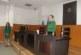 Кметът на Бобошево Кр. Маринов поиска отмяна на решения от виртуална сесия по време на пандемията, били незаконосъобразни, съдът го опроверга
