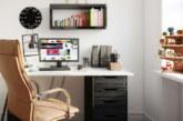 Инспекцията по труда: Шефът дава лаптоп и интернет за хоум офиса