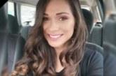 Близки на загиналата д-р Мериян Радева търсят нов дом на малката Киара