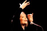 Иконата на френския шансон Жулиет Греко почина на 93-годишна възраст