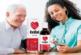 Cardizol – цена, ефекти и мнения – Действа ли Кардизол