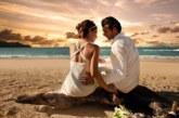 Направете тези 5 неща и ще срещнете любовта