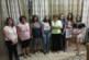 """Жените на """"Виктори Благоевград"""" с 3 бронза от републиканските в Приморско, мъжете 2 пъти в топ 6"""
