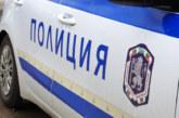 Спипаха крадла в хранителен магазин в Благоевград