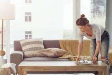 Полезни съвети за всяко домакинство