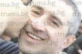 Водолази с лодки пак  търсят изчезналия Янек Миланов