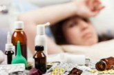 Смъртоносна комбинация: Коронавирус и грип в едно