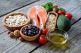 Тест: Изчислете правилно ли се храните