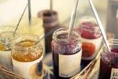 Диетолог: Плодовите сладка и мармалади не са полезни