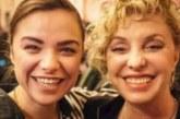 """И майката на Рая Пеева се намърда в """"Преди обед"""""""