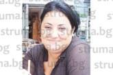 Отзвук от срещата на прокуриста с медици, общински съветници и кмета на Дупница! М. Жайгарова: Ортопедия за месец е заработила 296 лв., 10 000 лв. са отишли за заплати