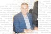 ОбС председателят на Сатовча д-р Ив. Моллов първият съветник в страната, отървал глоба от КПКОНПИ, имал право сам да предложи и да гласува заплатата си