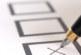 Частични избори за кмет се провеждат в село Овчарци