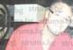Адвокатите на Каплата искат медицинска експертиза за състоянието на зъбите му, надяват се да го освободят за лечение