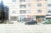 """БЪРЗА РЕАКЦИЯ! Общината реши за по-малко от 24 часа проблема на благоевградчани, подложени на терор от денонощна пивница – оряза работното време на маркет """"Валентино"""""""
