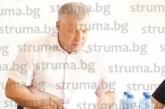 Асоциацията по ВиК – Кюстендил реши: цената на водата в Дупница, Сапарева баня, Бобов дол… става 2.02 лв. за кубик