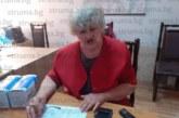617 социалисти в община Кюстендил с право да гласуват за лидер на партията