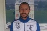 """М. Близнаков с 90 гола за австрийския """"Нойкирхен"""""""
