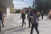 Министърът на туризма М. Николова пред представители на бранша в Кюстендил: Градът е предпочитан за семейни ваканции най-вече от българите, направете привлекателни пакети