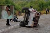 Съпрузи са загиналите край Велико Търново, оставят 2 малки деца сираци