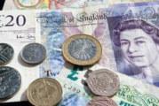 10 000 паунда глоба за нарушаване на карантината във Великобритания