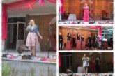 Две дами си поделиха голямата награда от фестивала на старата градска песен в Кюстендил