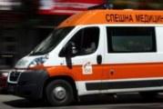 Клиенти се биха в ресторант в Благоевград, единият в болница