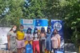 Кюстендилски гимназисти донесоха награди от националeн  конкурс