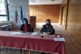 ПОД НАТИСКА НА ИЗБИРАТЕЛИТЕ! Общинските съветници в Кочериново отмениха решението си за Стобските пирамиди