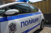 Три кражби в Благоевградско