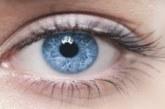 Шест факта за сините очи, правещи ги още по-уникални