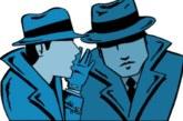 Кои са руските шпиони в България
