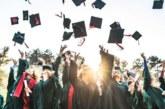 Правителството с промени за таксите за кандидатстване и обучение във университетите