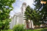 Отменят мероприятията за Празника на Разлог, литургията остава