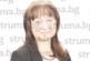 СЛЕД СИГНАЛ ЗА ПЛАГИАТСТВО! Конкурс за доценти в ЮЗУ разбуни духовете, петима от седемте членове на журито с отрицателни оценки на претендента за академичната длъжност М. Шехова-Канелова