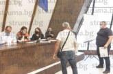 Нова бизнес тенденция! Бизнесменът Вл. Китанов вдигна над 5 пъти цената за 72 дка нива в с. Бистрица, адвокат Ал. Мановски нае 1 дка в Дъбрава…