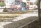Загиналото 21-г. момче от Дупница е син на пожарникар, оставил предсмъртно писмо