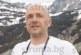 """ПО ИСКАНЕ НА БОЛНИЧНИЯ ШЕФ Д-Р П. ФИЛИБЕВ!  Съкращават счетоводител, технически секретар и един заместник-управител в МБАЛ """"Иван Скендеров"""""""