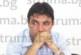 ОСТЪР СБЛЪСЪК В ОБС – САНДАНСКИ! С разпечатка от камери на АПИ Явор Аргиров атакува ОбС шефа: Пътувал ли е на почивка на морето Н. Шаламандов със служебния автомобил?!