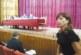 """НА ЗАСЕДАНИЕ НА ОбС – САНДАНСКИ! Вр.и.д. шефката на """"Стройкомтранс"""" Спаска Дамбова избрана на поста 3-г. мандат, общинският съветник Ж. Иванов я """"разпъна на кръст"""" с провокативни въпроси"""