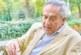 Хамалинът на интелектуалния труд Кънчо Кожухаров: Добрият преводач е половин съавтор на книгата, а слабията – неин убиец