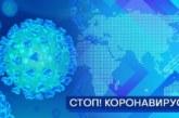 Заведенията и ресторантите в Благоевград с работно време до 21 часа