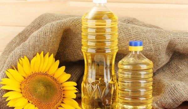 Цената на олиото скочи с 30%