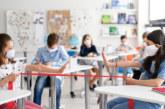 Директорите на училища ще предлагат обучение от разстояние