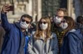 България се насочва към задължително носене на маски на открито
