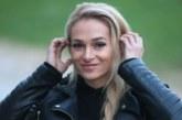 Албена Ситнилска обяви част от медалите си за продан