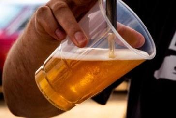 4 начина, по които бирата прави мъжете по-добри в леглото